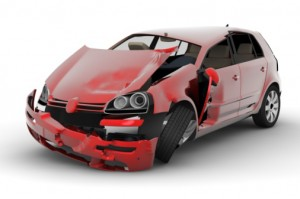 auto body repair services sebastopol