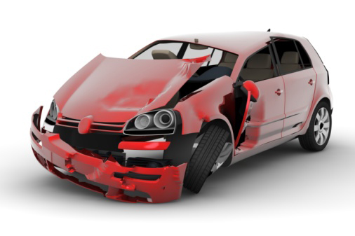 auto body repair sebastopol